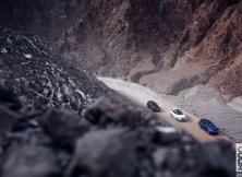 range-rover-vs-jeep-vs-mercedes-crankandpiston-1
