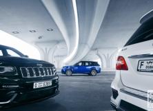 range-rover-vs-jeep-vs-mercedes-crankandpiston-10