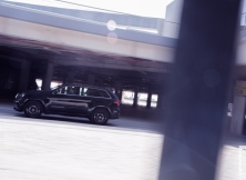 range-rover-vs-jeep-vs-mercedes-crankandpiston-15