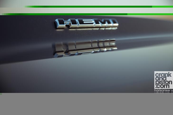 mustang-gt-vs-challenger-r-t-vs-camaro-ss-30