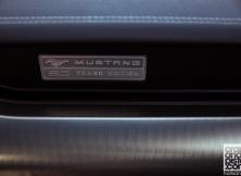 mustang-gt-vs-challenger-r-t-vs-camaro-ss-17