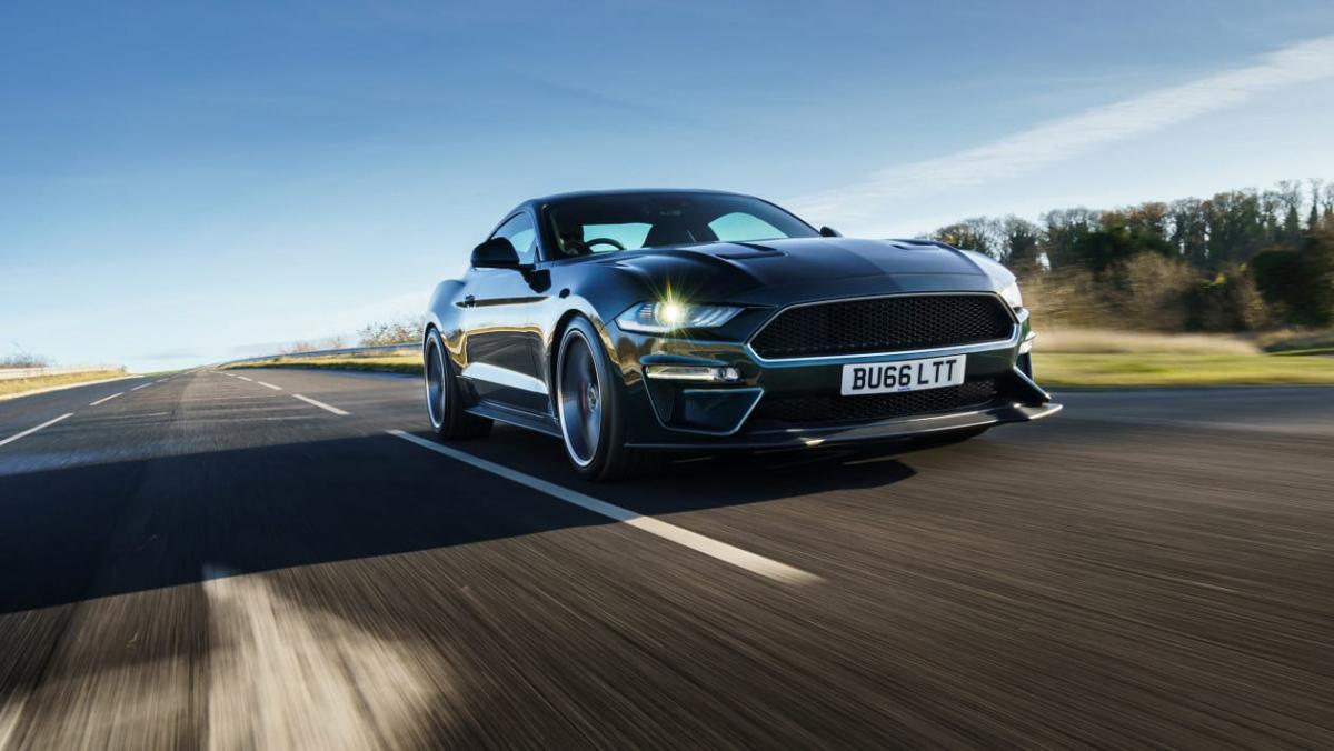 Mustang-Steve-McQueen-Bullitt-1
