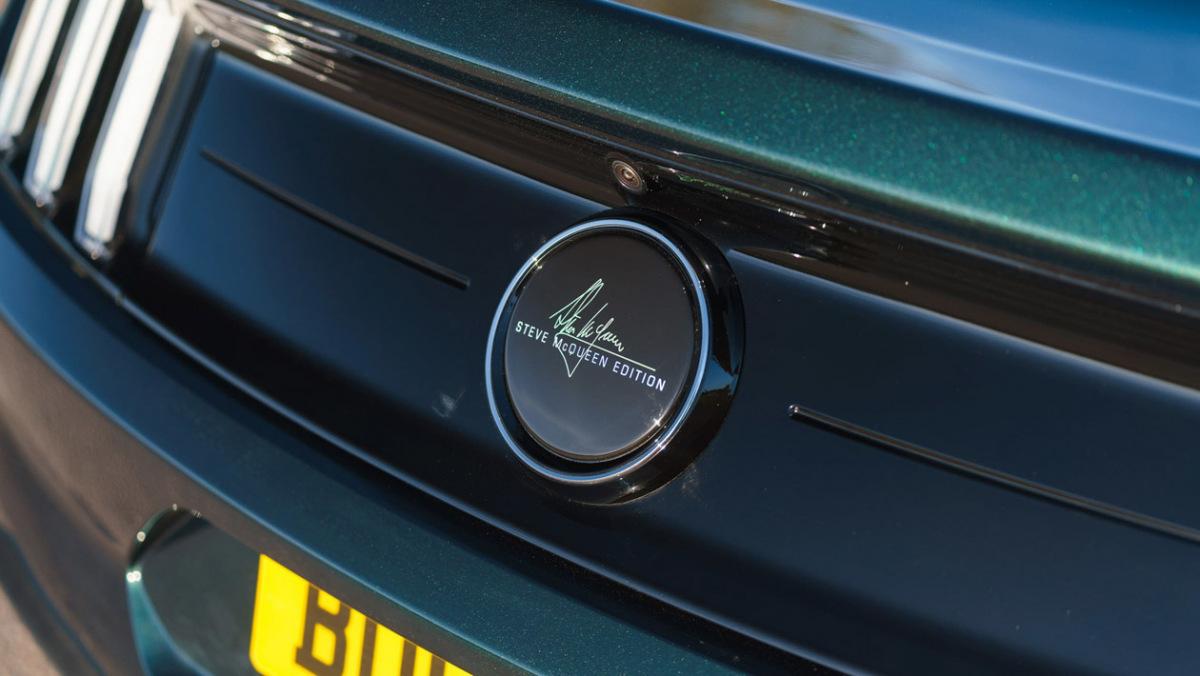 Mustang-Steve-McQueen-Bullitt-16