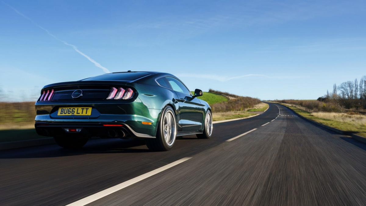 Mustang-Steve-McQueen-Bullitt-2