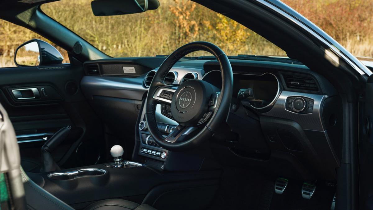 Mustang-Steve-McQueen-Bullitt-3