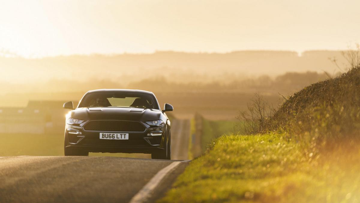 Mustang-Steve-McQueen-Bullitt-4