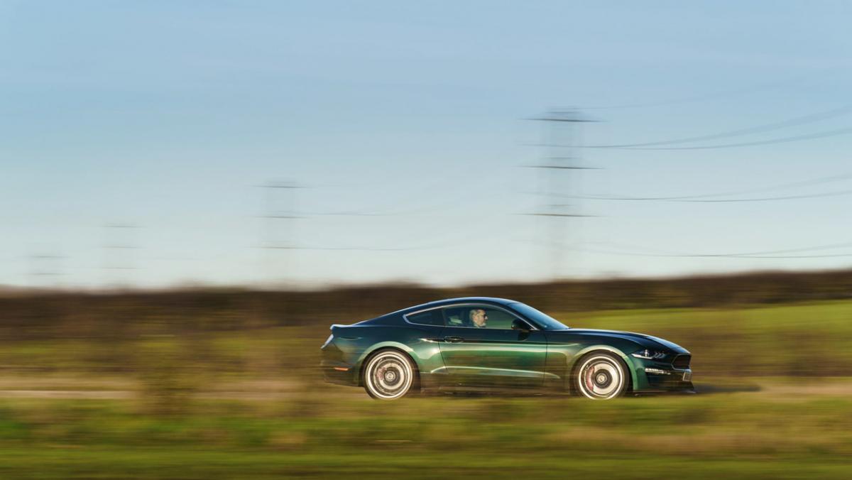 Mustang-Steve-McQueen-Bullitt-5