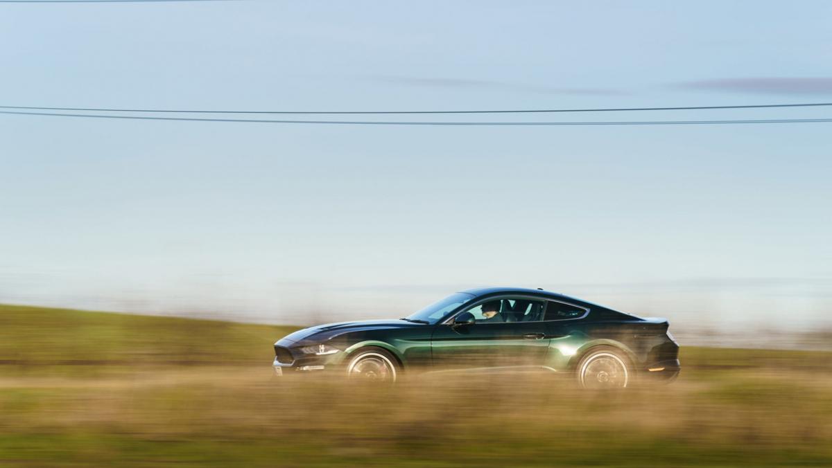 Mustang-Steve-McQueen-Bullitt-7