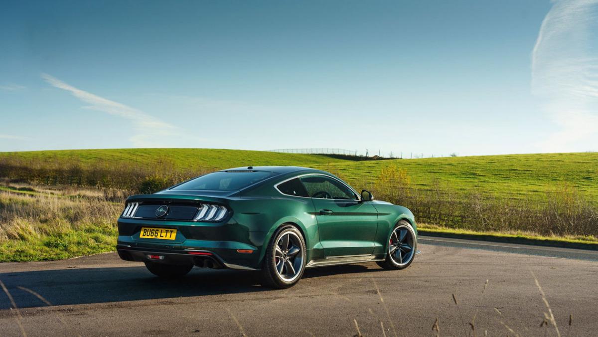 Mustang-Steve-McQueen-Bullitt-8