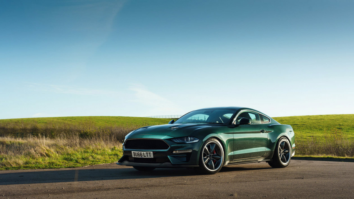 Mustang-Steve-McQueen-Bullitt-9