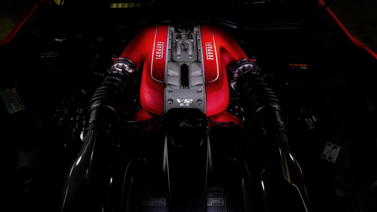 Naturally-aspirated-engines-6