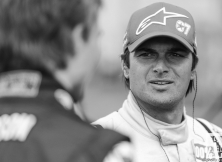 fia-world-rallycross-nelson-piquet-jr-06