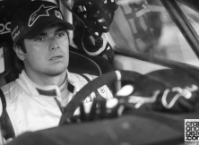 fia-world-rallycross-nelson-piquet-jr-12