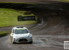fia-world-rallycross-nelson-piquet-jr-13