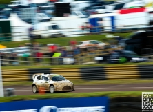 fia-world-rallycross-nelson-piquet-jr-14