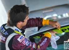 fia-world-rallycross-nelson-piquet-jr-19