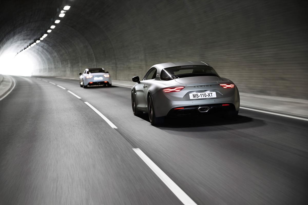 gamme-rouling-tunnel_190522_alpine_av_6666
