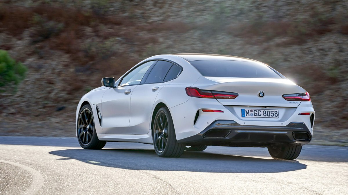 BMW-8-series-Gran-Coupe-review-2