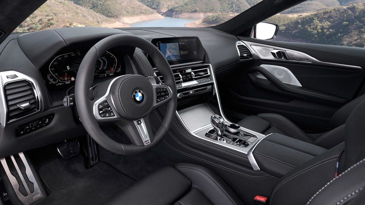 BMW-8-series-Gran-Coupe-review-3