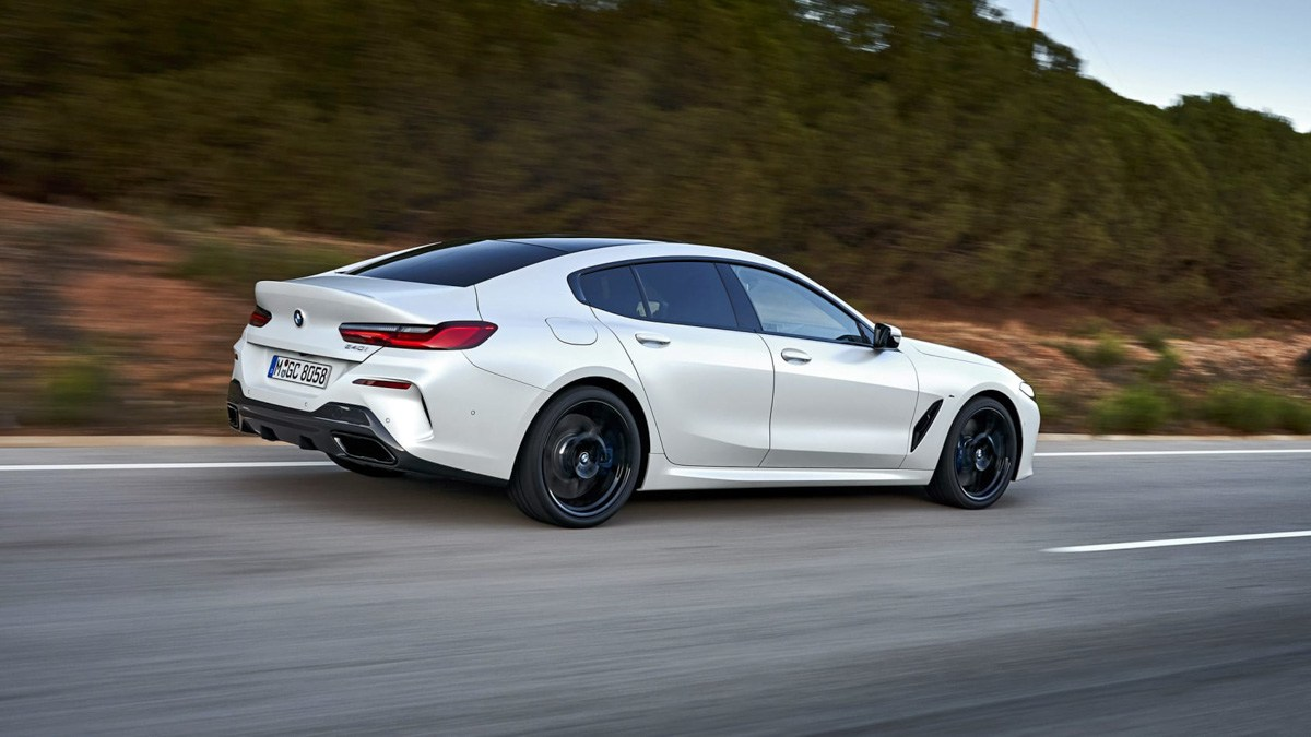 BMW-8-series-Gran-Coupe-review-6