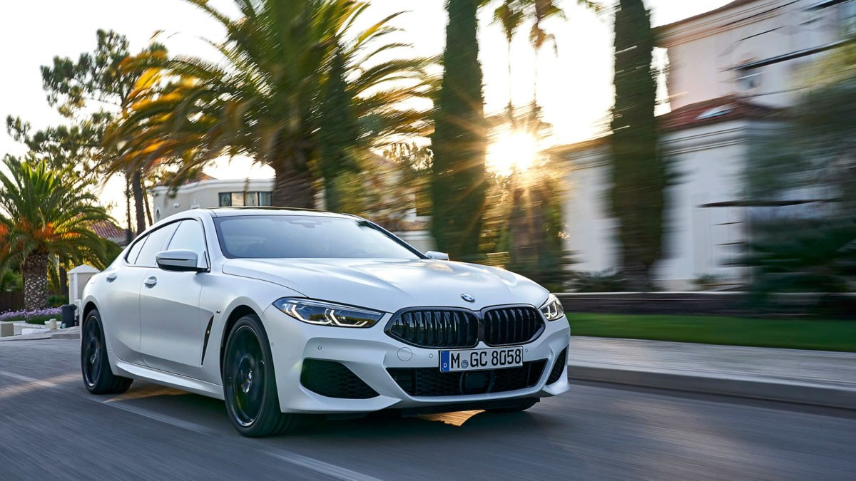 BMW-8-series-Gran-Coupe-review-7