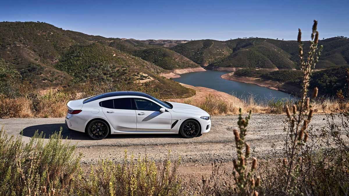 BMW-8-series-Gran-Coupe-review-8