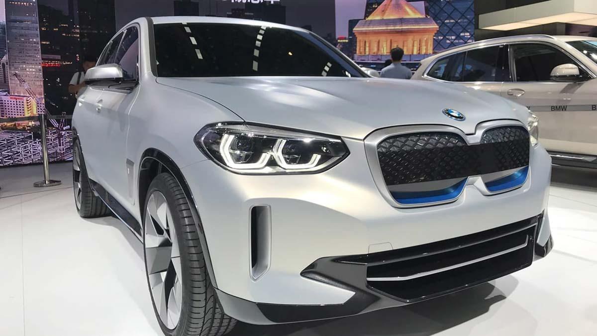 New-BMW-iX3-2
