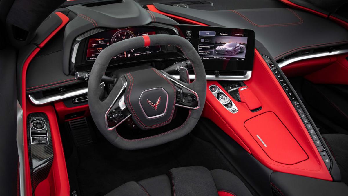 New-Chevrolet-Corvette-C8-2