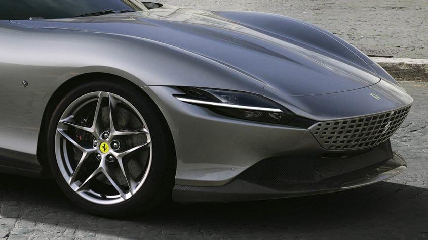 Ferrari-Roma-first-pictures-2