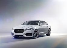 new-jaguar-xf-1