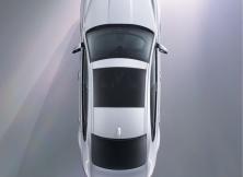 new-jaguar-xf-10