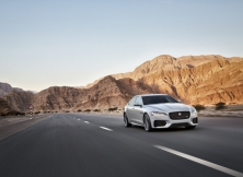 new-jaguar-xf-4