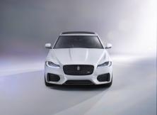 new-jaguar-xf-9