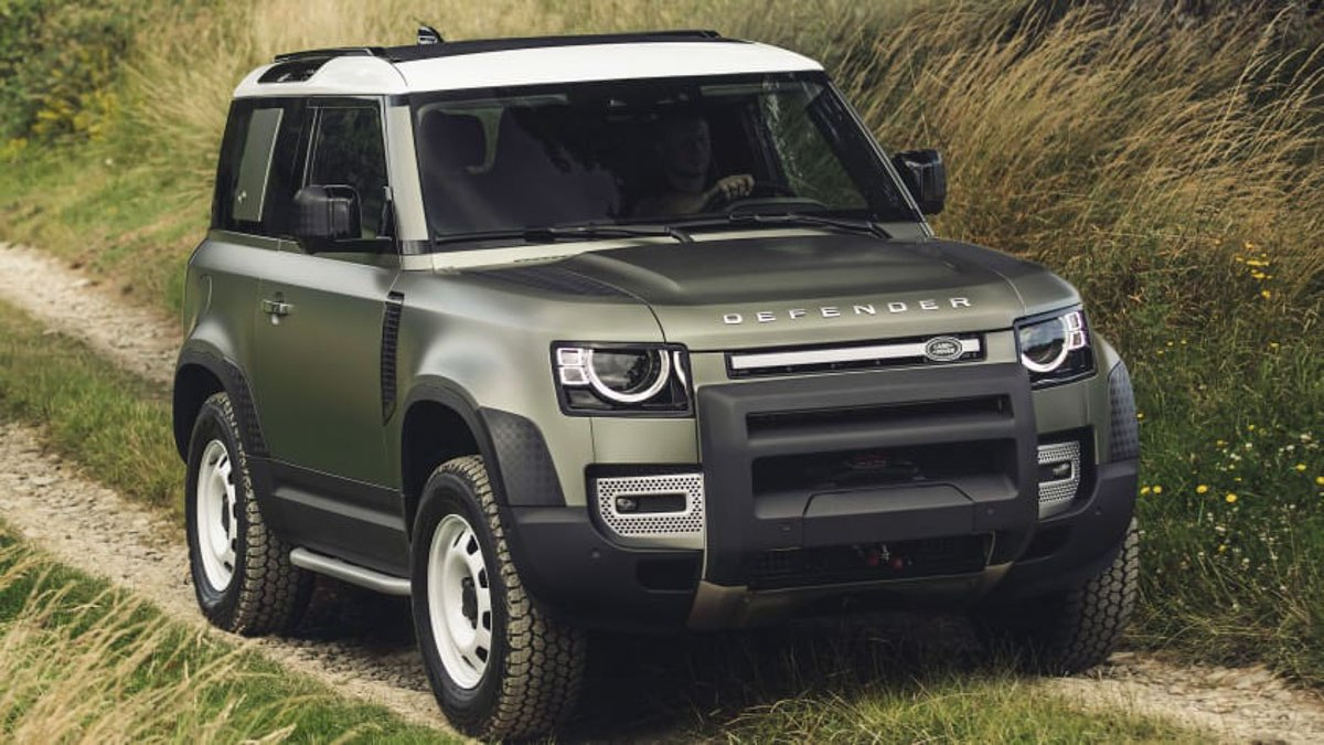 New-Land-Rover-Defender-1