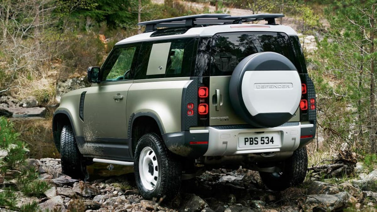 New-Land-Rover-Defender-2