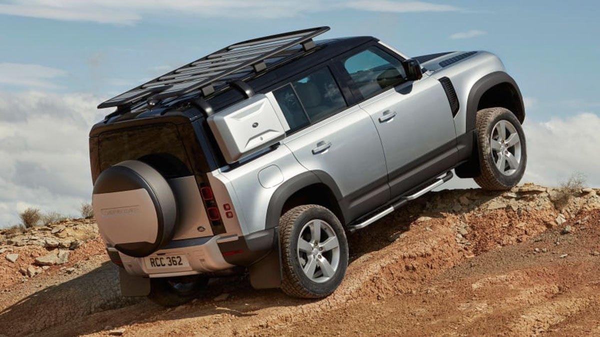 New-Land-Rover-Defender-4