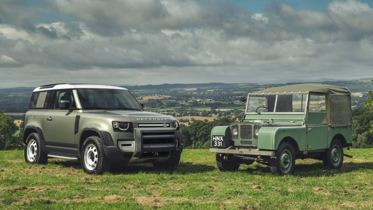 New-Land-Rover-Defender-9
