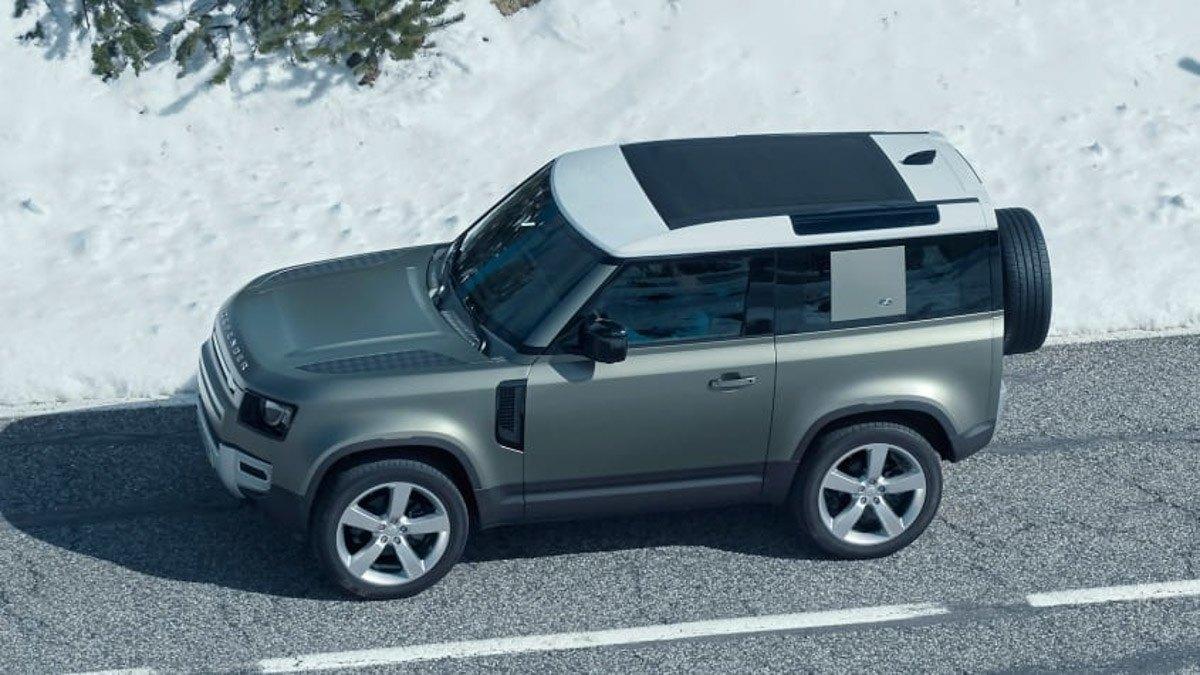New-Land-Rover-Defender-10
