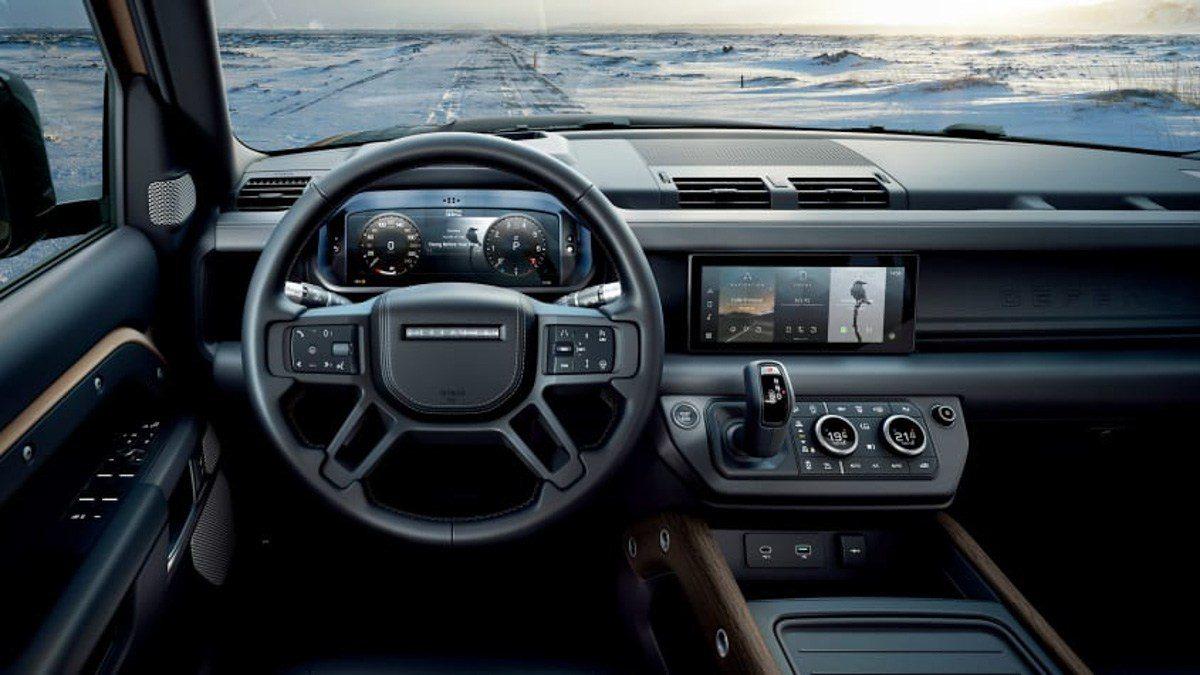New-Land-Rover-Defender-3
