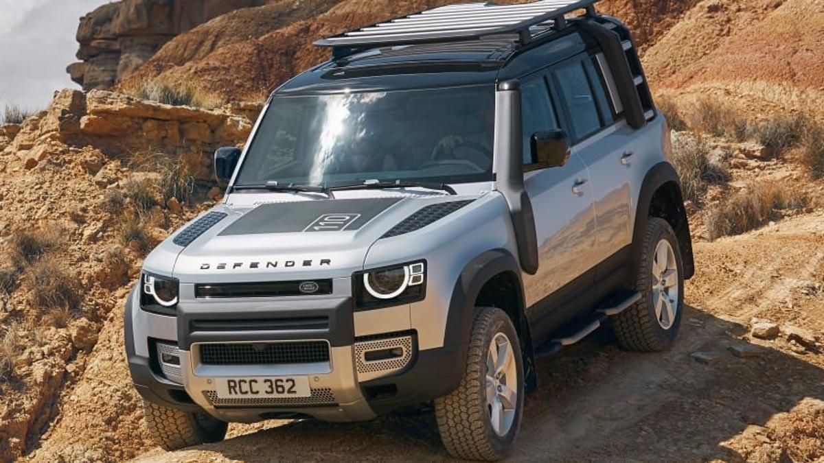 New-Land-Rover-Defender-5