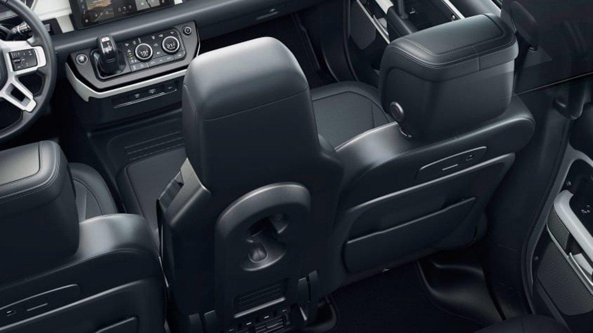 New-Land-Rover-Defender-7