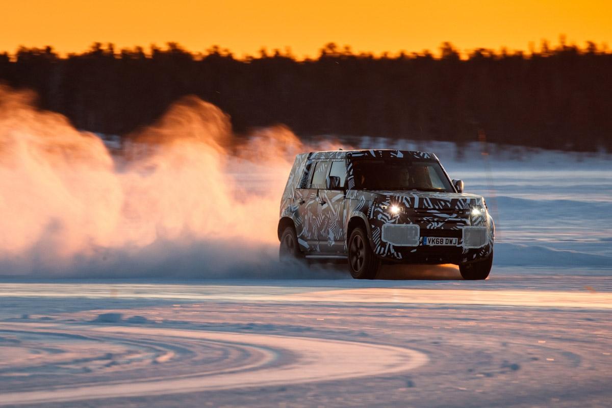 New-Land-Rover-Defender-2