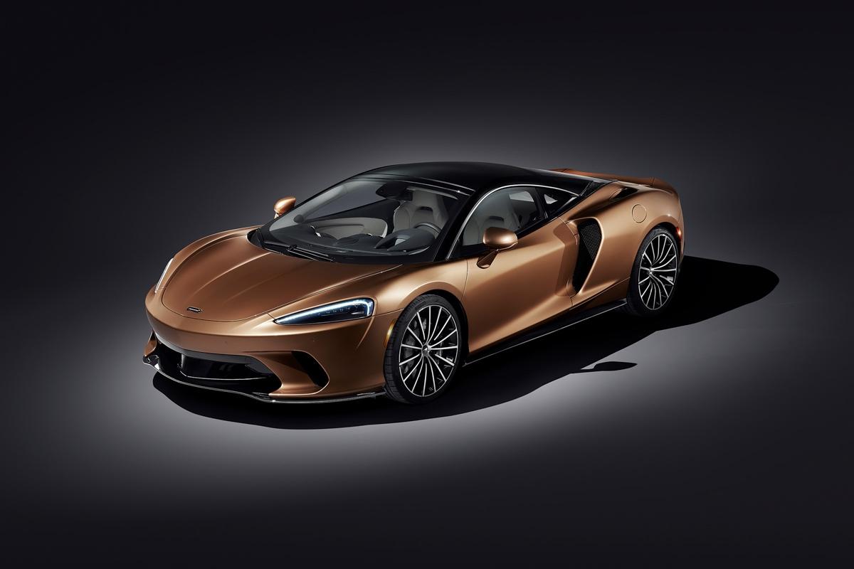 New-McLaren-GT-revealed-1
