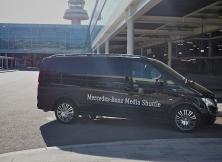 new-mercedes-benz-e-class-spain-005
