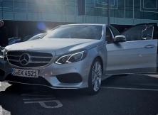 new-mercedes-benz-e-class-spain-010