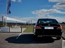 new-mercedes-benz-e-class-spain-013
