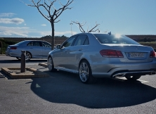 new-mercedes-benz-e-class-spain-016