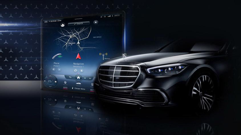 New-Mercedes-S-class-1