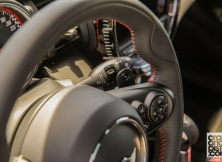 MINI John Cooper Works crankandpiston 18