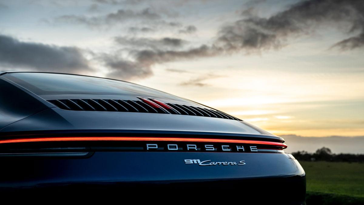 Porsche-911-review-10